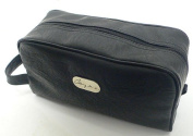 Men's Toiletry Bag #37112