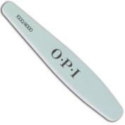 Opi Shiner Buffs Nail File