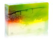Sparta Soaps Handmade Glycerin Soap Bar - Ambrosia