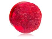 Sparta Soaps Handmade Loofah Soap - Grapefruit
