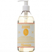 Hand & Body Soap Marigold Calendula 350ml by Farmacie