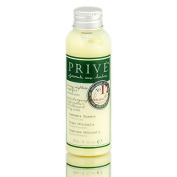Prive Shining Weightless Amplifier Conditioner # 17 - 60ml