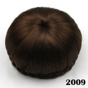 Large Hair Buns Synthetic Hair Chignon Hair Buns Hairpiece Hair Bun