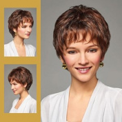 Henry Margu Wigs : Charlotte (#4750)