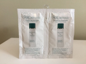 RevitaLash® 'ReGenesisTM' Thickening Shampoo and Conditioner Scalp Therapy Formula, Travel Packet Set