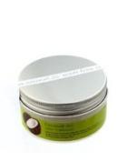 Koconae Coconut Oil Hair Treatment Product of Thailand