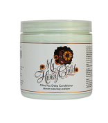My Honey Child Olive You Deep Conditioner 240ml