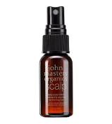 Deep Scalp Follicle Treatment & Volumizer 30ml by John Masters
