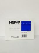 Helen Seward HS47 Hair Loss Preventing Adjuvant Tonic 12x10ml Phials