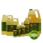 470ml Premium Avocado Oil Hair Growth & Scalp Treatment Skin Care Moisturiser