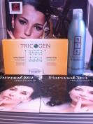 Tricogen Lotion 12x8ml Plus 515 Energy Complex Shampoo 250ml