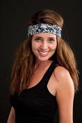 Violet Love Moonglow Headband