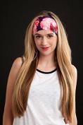 Violet Love Trust Headband