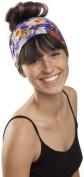 Violet Love On Friendship Headband