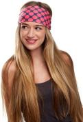 Violet Love On Pleasure Headband