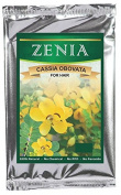 2015 Crop Zenia Cassia Obovata Powder Neutral Henna Hair Conditioner