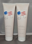 American Culture Daily Shampoo and Conditioner Set 250ml each