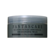 NAPLA HB FANTASCARE Designing wax 50g 50ml Ultra hard