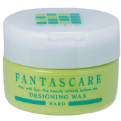 NAPLA HB FANTASCARE Designing wax 120g 130ml hard