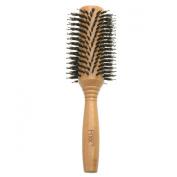 "FixxRx 1½"" Smoothing Round Brush"