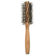 FixxRx 2.5cm Smoothing Round Brush