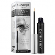 Ganique Lash Enhance, 5ml