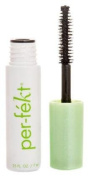Per-fekt Mini Lash Perfection Gel - Black