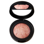 Laura Geller Beauty Blush-n-Brighten Baked Cheek Colour - Colour - Tropic Hues by Laura Geller Beauty