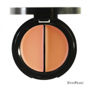 EVE PEARL® Dual Salmon Concealer® Treatment