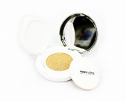 Avant Scene Cushion Foundation 21