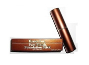 Fashion Fair Foundation Stick Topaz