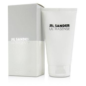 Jil Sander Ultrasense White Hair & Body Shampoo 150ml/5oz