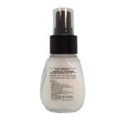 Anti Ageing Makeup Foundation Primer by Pree Cosmetics