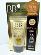 "BB FACE CREAM - K2(B) (Approx. 40ml) ""BEIGE (84)"" Produced Daiso Japan [ Japan Import ] ;"