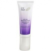 Cover FX Eye Prep Anti-Age Smoothing Primer .1980ml by Cover FX