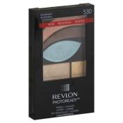NEW Revlon Photoready Primer + Shadow - 530 Bohemian by Beauty makeup
