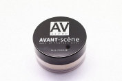 Avant scene Loose Powder #2 PLP