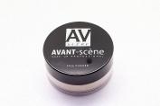 Avant scene Loose Powder #2 PLP