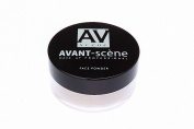 Avant Scene HD Powder