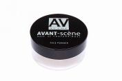 Avant Scene HD Powder