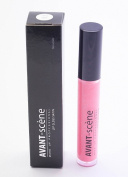Avant Scene Lip Gloss #6 Glass Pink