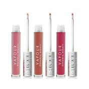 Vapour Organic Beauty Elixir Lip Plumping Gloss - Colour