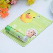 QINF 2 Normal Lip Primer Dry Stick