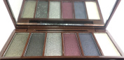 New 2015 Naked#5 12 Colours Eyeshadow Travel Double Palette Shimmer Neutral Nude
