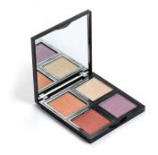Sedona Lace Babe Collection - BRIDGETTE