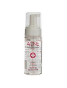 DR.SOMCHAI Acne Foaming Sallcylic Facial Cleanser 150ml., Free Tracking Number