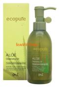 ONL Ecopure Aloe Vera Mild Cleansing Oil 200ml