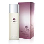 Kizzei White Toner 100 ml.