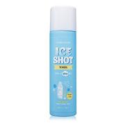 Etude House Ice Shot Rapid Cooling Toner 150 ml.