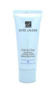 Estee Lauder Perfectly Clean Splash Away Foaming Cleanser 30 ml.